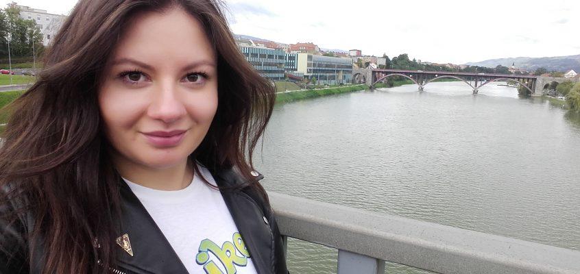 O Wolontariacie Europejskim i o tym, jak życie zmienia