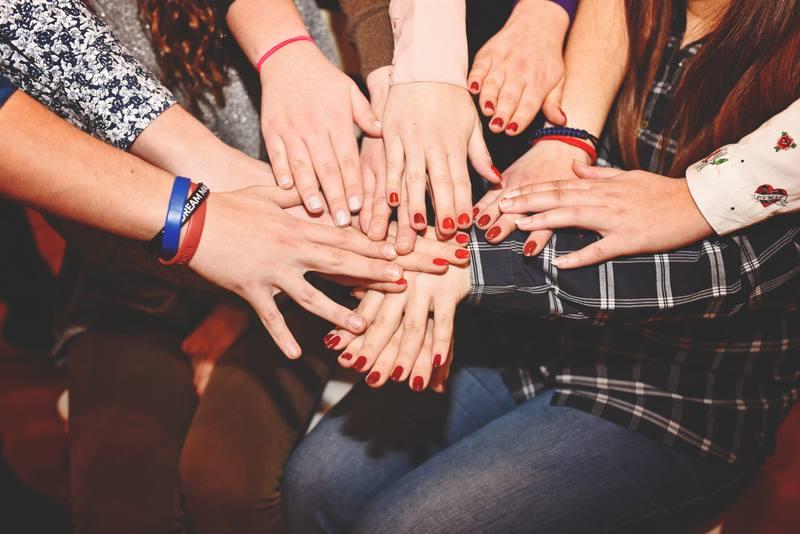 Pracodawcy potwierdzają – wolontariat zwiększa szanse młodych osób na rynku pracy